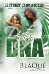 Dirty DNA by BlaQue