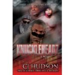 Knuckleheadz by CJ Hudson