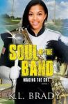 Soul of the Band