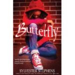 Butterfly by Sylvester Stephens
